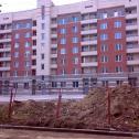 Дом на пр.Луначарского, Угол пр.Луначарского и ул.Ушинского, ООО «Л1 (ЛЭК)» : Санкт-Петербург