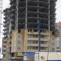 Фото от 19/01/2013 Королева,28, Королева 28, Новый Дом : Ростов-на-Дону
