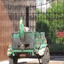 Полевая кухня ждет своего часа Гранд Парк, ул. Дружбы, д.9А, Tekta Group : Сергиев Посад