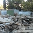 01 октября 2011 Дом у Дендрария, ул.Яна Фабрициуса, М-Индустрия : Сочи