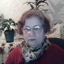 Дом на ул. Советская - Черемшанская, ул. Советская - Черемшанская, 160, Горос : Самара