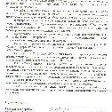 """Согласны ли собственники расторгнуть договор с УК \""""Омск-Комфорт\"""" и перейти на самоуправление (зарегистрировать ТСН). Дом на ул. Туполева, 19 (ул.Туполева,2), ул. Туполева, 19 (ул.Туполева,2), Сибгазстройдеталь : Омск"""