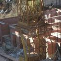 2 мая 2013 Дом на ул. Советская - Черемшанская, ул. Советская - Черемшанская, 160, Горос : Самара