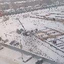 """Дом """"Ул. Мокрушина, 9"""", Мокрушина 9, СУ-13 : Томск"""