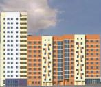 Жилой комплекс «ВЕГА» - новостройка в Нижнем Новгороде