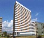 Пролетарская, 4 - новостройка в Нижнем Новгороде