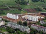 """Жилой комплекс """"Парголово"""" - новостройка в Парголово"""