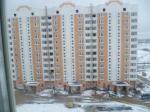 Дом на ул.Степана Горобца, 10 - новостройка в Твери
