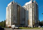 пр.Науки, 63 - новостройка в Санкт-Петербурге
