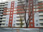 Дом на ул. Бархатовой, 5 - новостройка в Омске