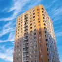 р-н Восточный, мкр 3, корп 1 (Восточный) - новостройка в Звенигороде