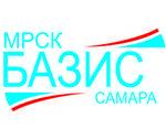 Дом на ул.Вилоновская/Никитинская - новостройка в Самаре