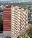 Дом на ул. Колхозная - новостройка в Ивантеевке