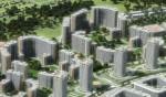 ЖК Светлый город - новостройка в Электроуглях