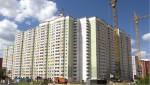 Микрорайон Центральный, к.24 - новостройка в Долгопрудном