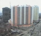 ЖК Радужный Элит-9 - новостройка в Самаре