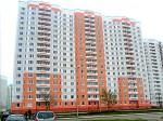 Дом на ул. Оснабрюкская, 27 к.2 - новостройка в Твери