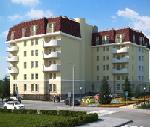 ЖК Дом на Львовской - новостройка в Стрельне