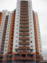 ЖК Радужный Элит-6 - новостройка в Самаре