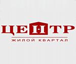 """Микрорайон """"Центр-2 (ДСК-1)"""" - новостройка в Железнодорожном"""