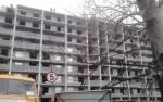 Дом на ул.Интернациональная, 11 - новостройка в Уфе