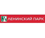 """Жилой комплекс """"Ленинский парк"""" - новостройка в Санкт-Петербурге"""