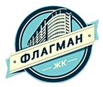 "Жилой комплекс ""Флагман"" - новостройка в деревне Кудрово"