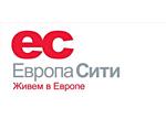 """Жилой комплекс """"Европа Сити"""" - новостройка в Санкт-Петербурге"""
