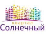 """Жилой квартал """"Солнечный"""" - новостройка в Мурино"""