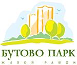 """Микрорайон """"Бутово Парк"""" - новостройка в Москве"""