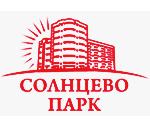 """Жилой комплекс """"Солнцево-Парк"""" - новостройка Пыхтино"""