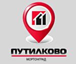 Мортонград Путилково - новостройка в Путилово