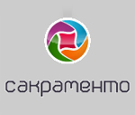 ЖК Сакраменто - новостройка в Балашихе