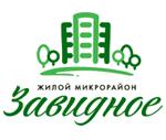 Мкрн. Завидное - новостройка в Видном