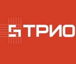 """ЖК """"Трио"""" - новостройка в Санкт-Петербурге"""
