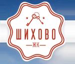 ЖК Шихово - новостройка в Звенигороде