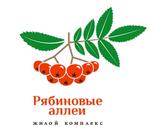 """Малоэтажный жилой комплекс """"Рябиновые аллеи"""" - новостройка в Ногинске"""