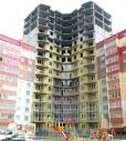 ЖК Заозерный 2 - новостройка в Челябинске