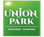 """Жилой комплекс """"Юнион Парк"""" - новостройка в Москве"""