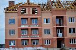 ЖК Новая пальмира - новостройка в Батайске