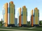 ЖК Престиж Сити - новостройка в Кохме