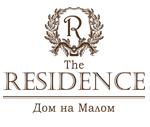 """Малоэтажный жилой комплекс """"The Residence"""" - новостройка в Санкт-Петербурге"""