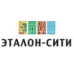"""Жилой комплекс """"Эталон-Сити"""" - новостройка в Москве"""