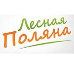 ЖК Лесная поляна - новостройка в Самаре