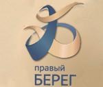 """ЖК """"Правый берег"""" - новостройка в Химках"""