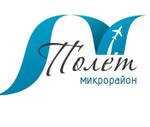 """Микрорайон """"Полет"""" - новостройка в Ногинске"""