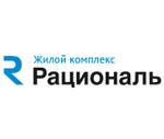 ЖК Рациональ - новостройка в Реутове