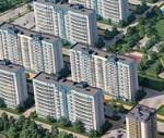 """Жилой комплекс """"Лобня Сити"""" - новостройка в Лобне"""