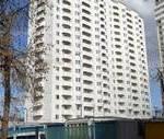 Новые Кузьминки, мкрн.117 - новостройка в Москве