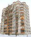 Дом на ул. Пионерская - новостройка в Подольске